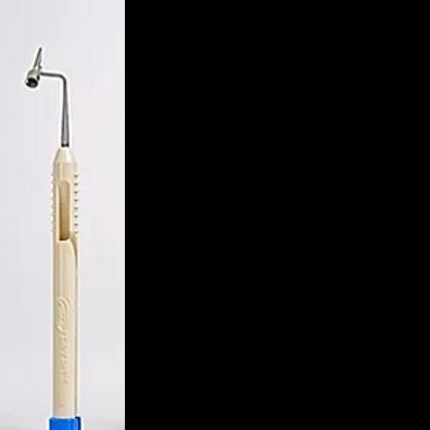 Left- Right Medium Blue Xplorer