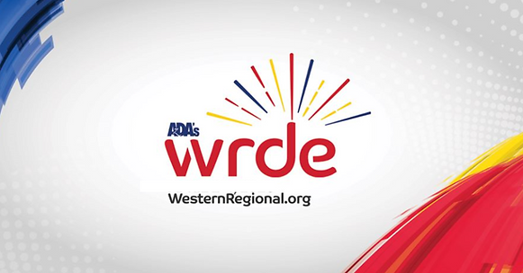 WRDE 6.png