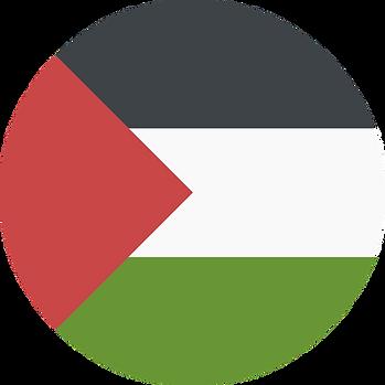 Palestine-01.png