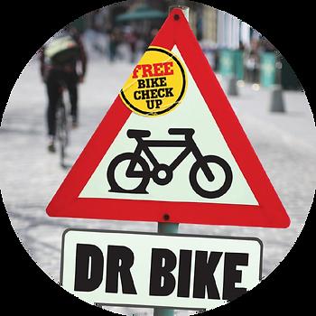 dr-bike.png