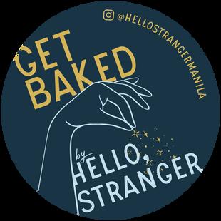 17 May 2020 - Hello Stranger Stickers_1.