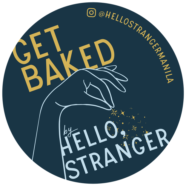 17 May 2020 - Hello Stranger Stickers_1.