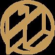 Kasali Logo Gold.png