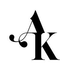 22 Apr 2020 -  Arian & Kim Monogram-03.j