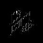 Kasali Logo_Black-01.png