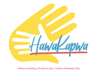 HawakapwaLogoVector - Final_Sticker.png