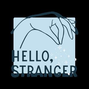 30 Sept 2019 - Hello Stranger-03.png