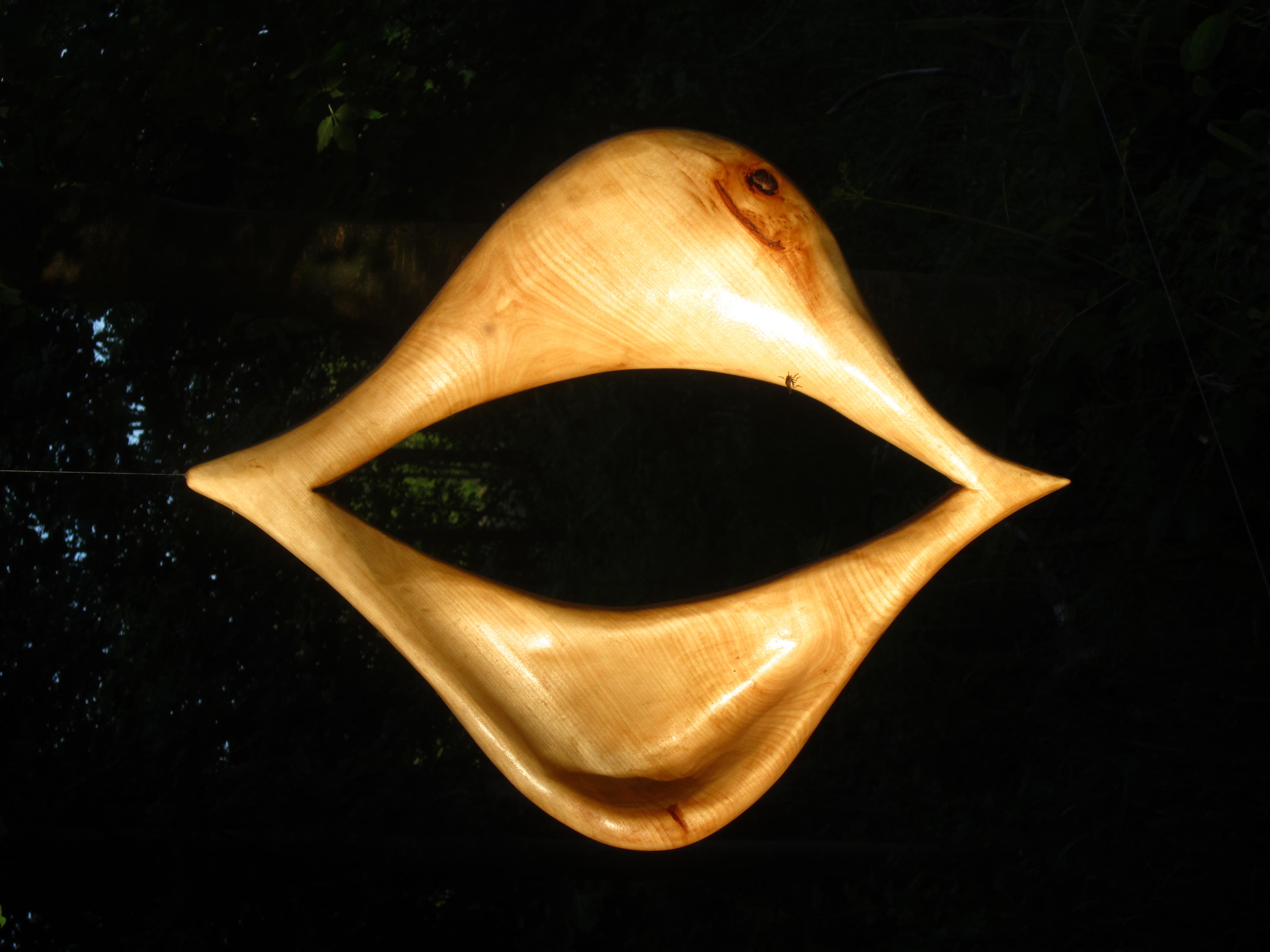 Bilendour