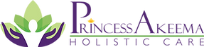 2017_17_Princess Akeema_Logo Solid_PMS.p