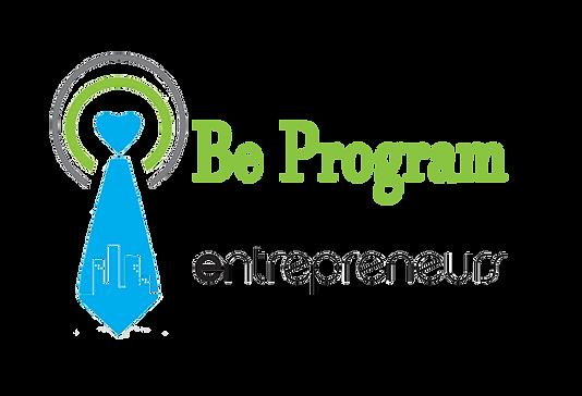 BeProgram.png