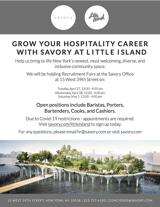SavoryxLI_Recruitment Flier.jpg
