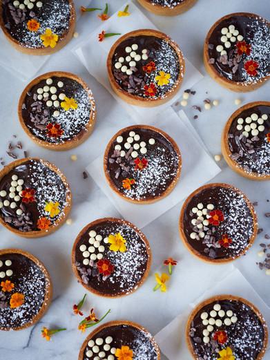 chocolate_tart_020.jpg