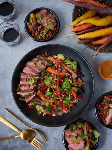 shared_bowl_tunision_crt_w_steak_016.jpg
