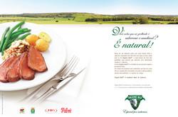 Anuncio Organic Beef (GULA - pag dupla).jpg