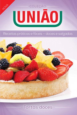 2_capa-uniao_camil-tortas_doces.jpg