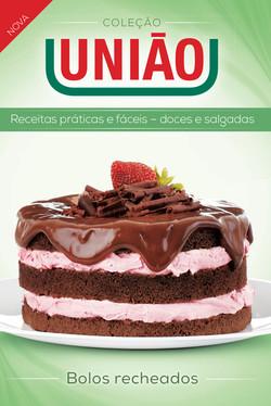 6_capa-uniao_camil-bolos_recheados.jpg