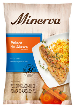 polaca crop