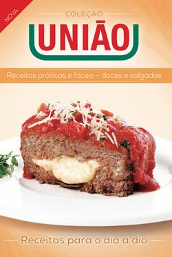 8_capa-uniao_camil-receitas_dia_dia.jpg