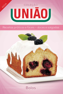 7_capa-uniao_camil-bolos.jpg