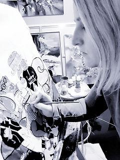 Sabrina VIOLA 3.jpg