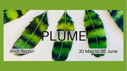 30 May to 26 June.jpg