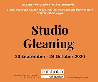 20 September - 24 October 2020.png