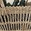 Thumbnail: Open Weave Market Bag