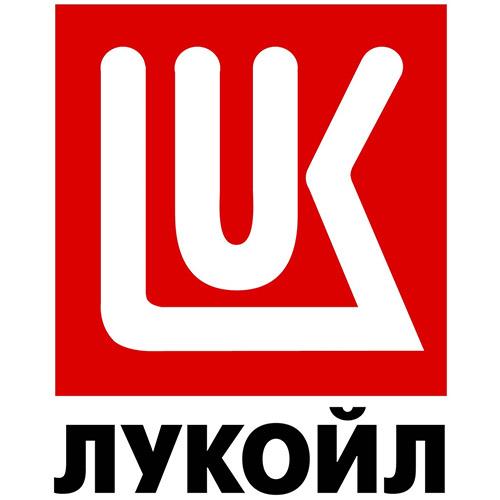 lycoil_logo-500x500