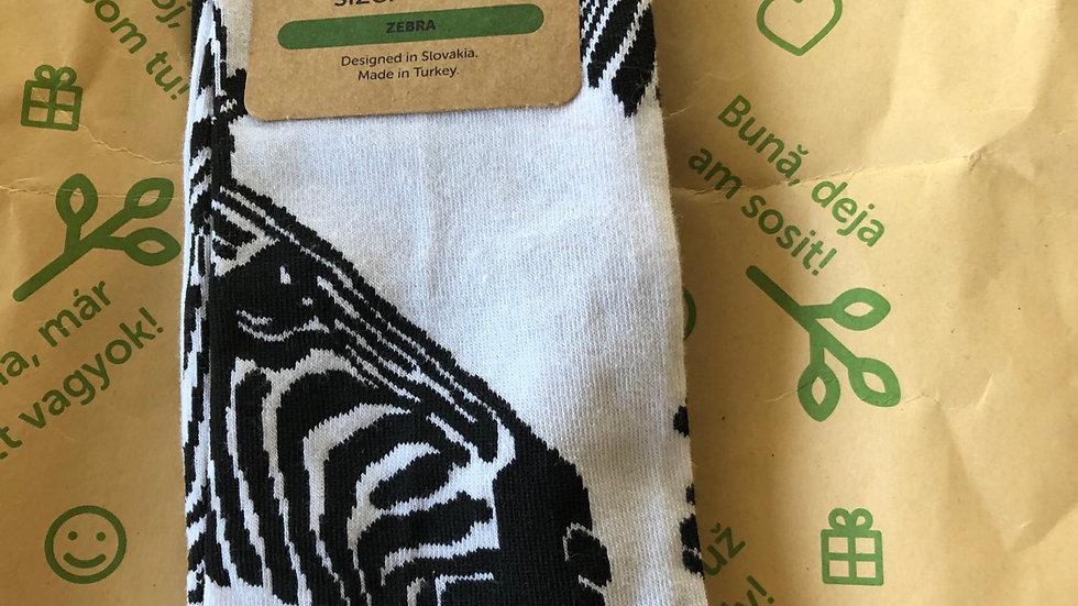 Good Mood Socks by Dedoles Size 43-46