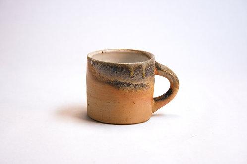 Small Simple Mug #1