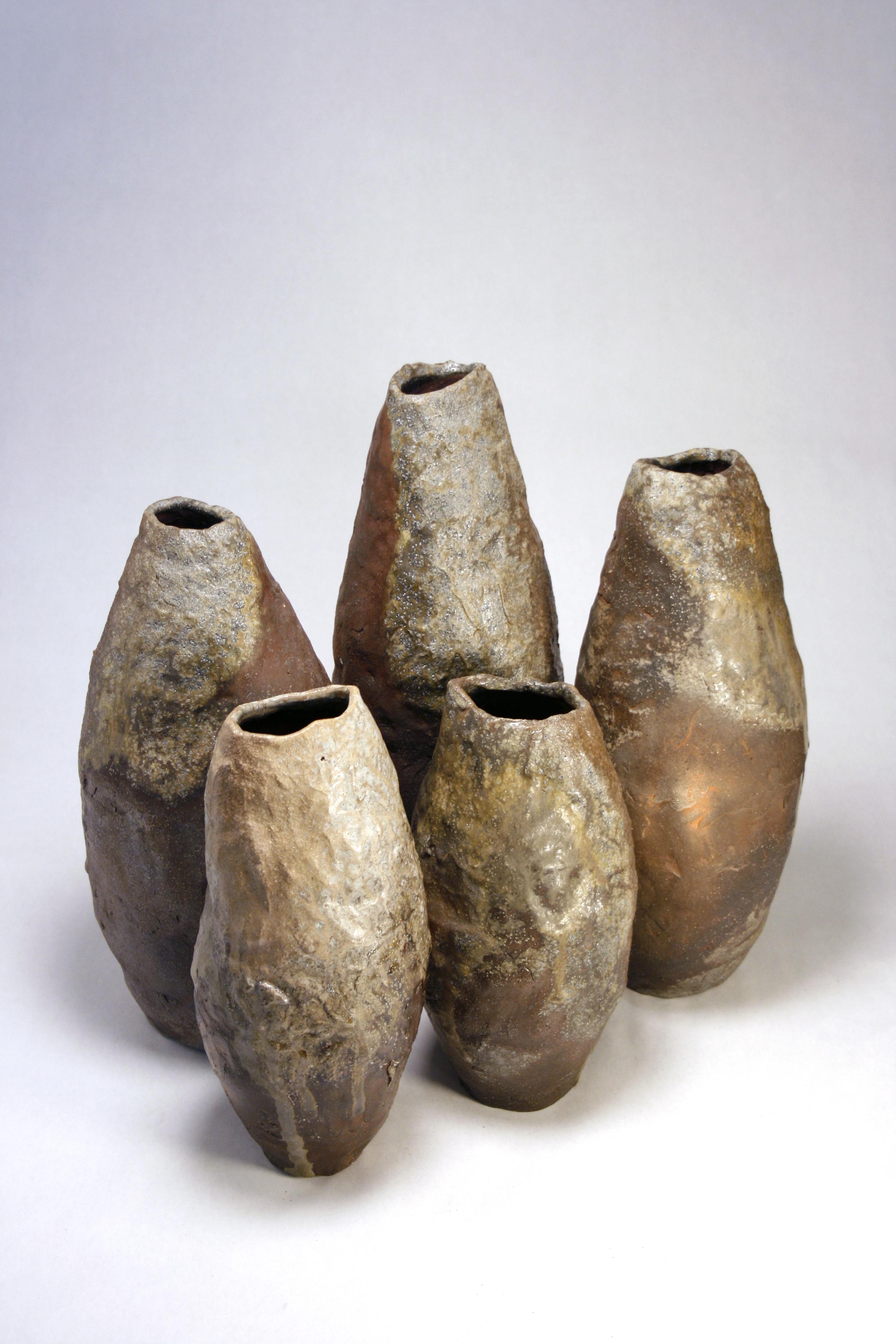 Vase Fam
