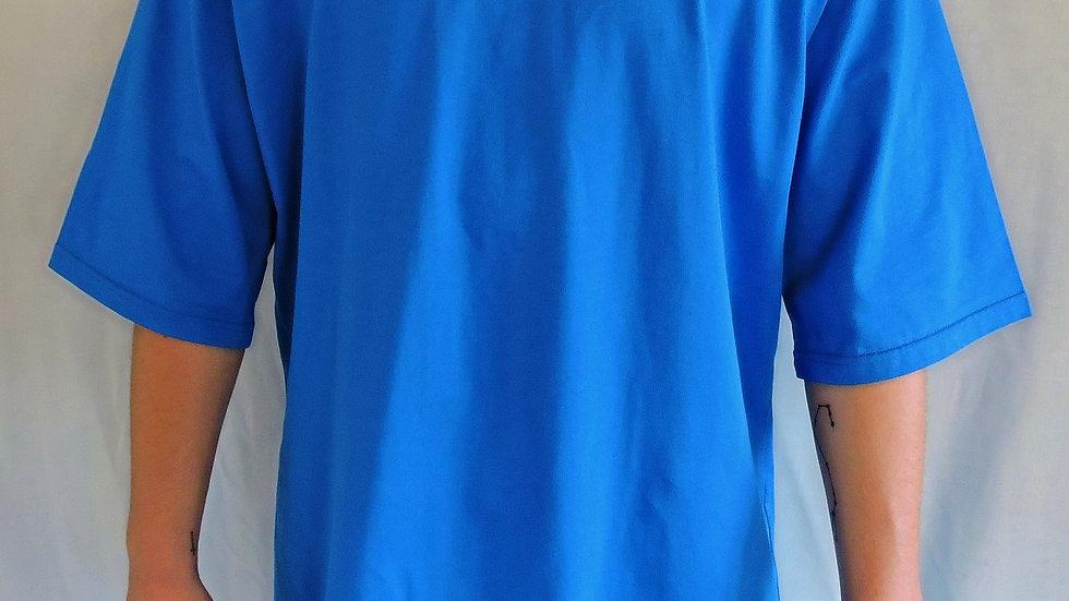 T-shirt Better then your ex