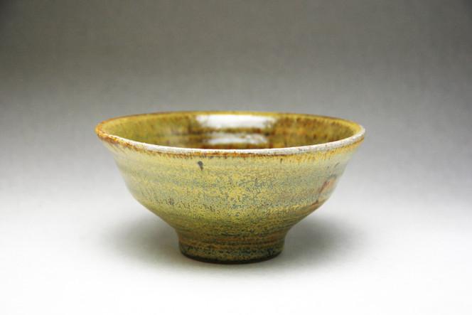 Ruedi Bowl