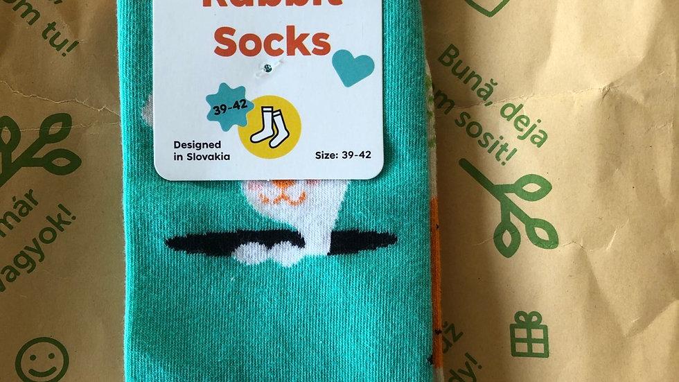 Good Mood Socks by Dedoles Size 39-42