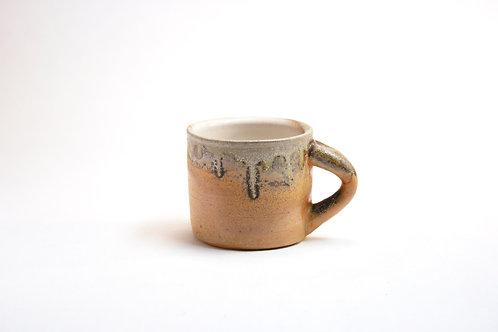Small Simple Mug #4