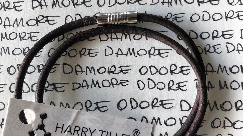 Armband Harry Tilley Size 18