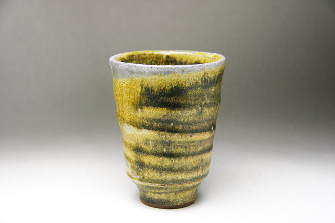 Ruedi Cup 1