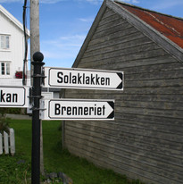 Tur til Veiholmen 1-9- 06 057.jpg