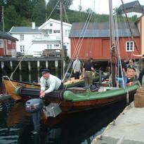 2-Før avreise til Hopsjøen 19.07.02.JPG