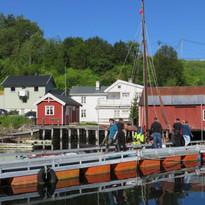 Til Kristiansund (6).JPG