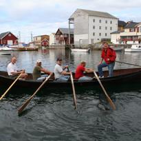 Tur til Veiholmen 1-9- 06 082.jpg