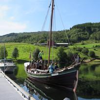 Til Kristiansund (1).JPG