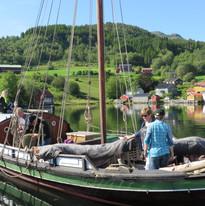 Til Kristiansund (8).JPG