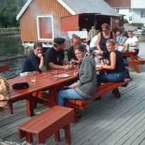 4-Frukost på hopsjøen 20.07.02.JPG