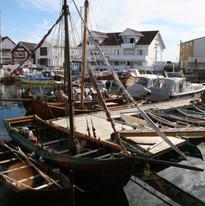 Tur til Veiholmen 1-9- 06 036.jpg