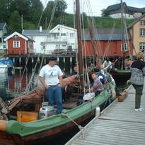 1-Før avreise til Hopsjøen 219.07.02.JPG