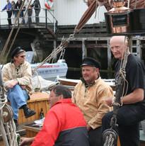 Tur til Veiholmen 1-9- 06 078.jpg