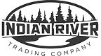 Indian River logo 3 copy.jpg