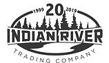 Indian River logo 20TH aniversary copy.j