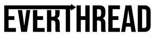 logo-hella2_edited.jpg